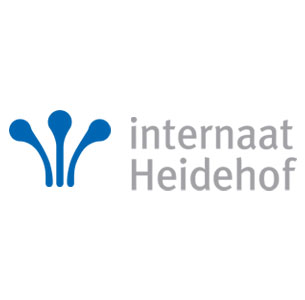 Internaat Heidehof Kapellen